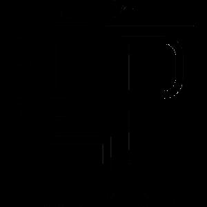 Immagine logo CDSL Color Vision 3D